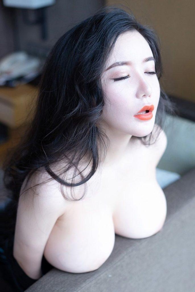 Shenzhen call girl