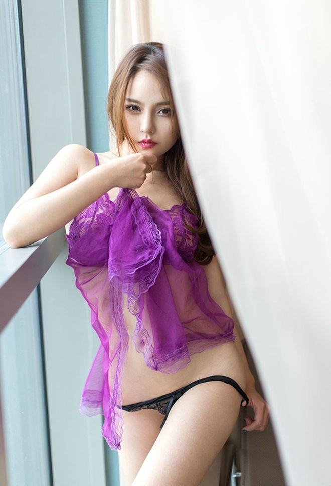 Shenzhen sexy girl